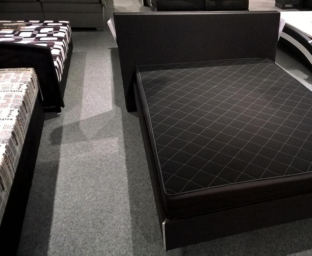 Eine Neue Schlafzimmer Einrichtung Für Viel Mehr Lebensqualität