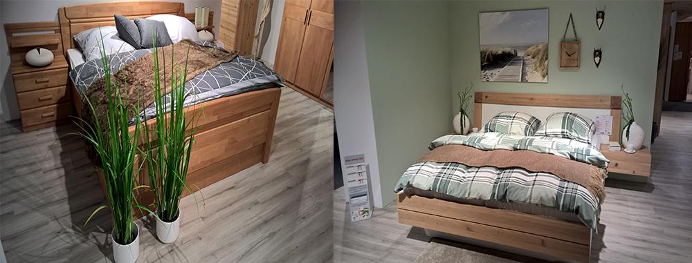 Französischer landhausstil schlafzimmer  Das bringen Schlafzimmer im Landhausstil - Matratzenhandel.de