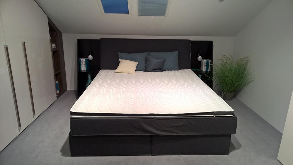 Diese Vorteile bietet dir ein Hochbett - Matratzenhandel.de