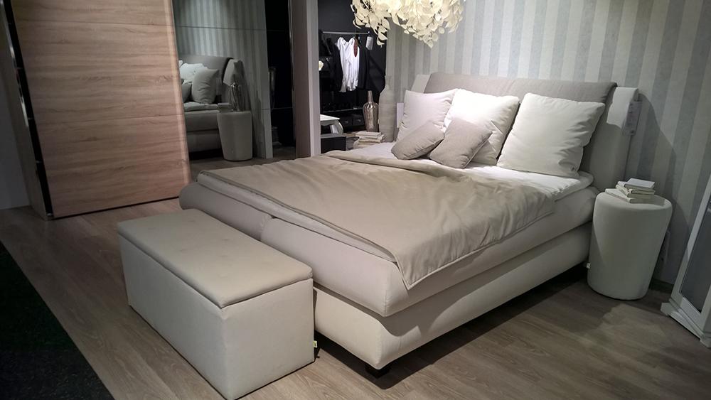 Wo Kann Man Komplette Schlafzimmer Günstig Kaufen - Matratzenhandel.De